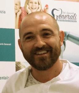 Dott. Giancarlo Generali