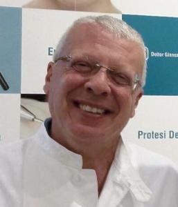 Dott. Massimo Pricca