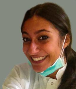 Dott. Samra Yaghoubchi
